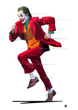 jokersnew