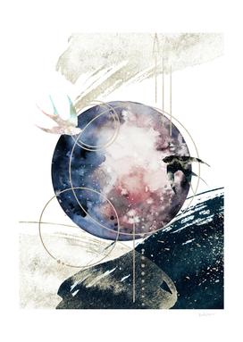 Space Operetta