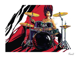 Drumsoul