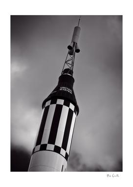 Mercury-Atlas 7