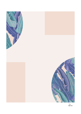 Mid-Century Candy Tropical pt.02