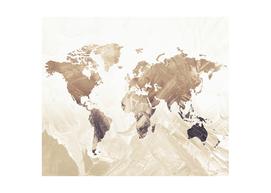 MAP-Freedom vibes worldwide  III