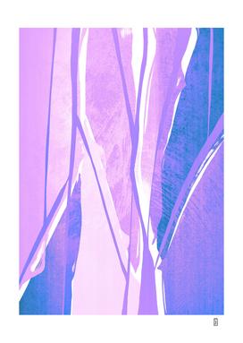 LXP Vaporwave Collage