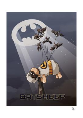 Batsheep