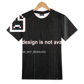 error design