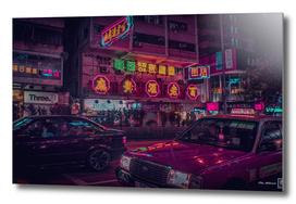 HK NIGHTS 2-03177