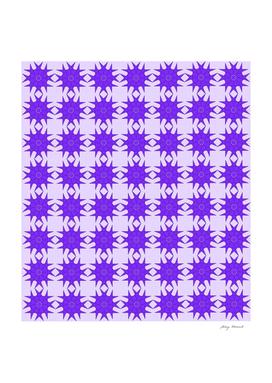 Geometrix I