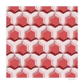 Geometrix IV