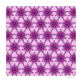Geometrix VI