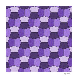 Geometrix VII
