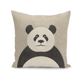 FAUNA / Panda