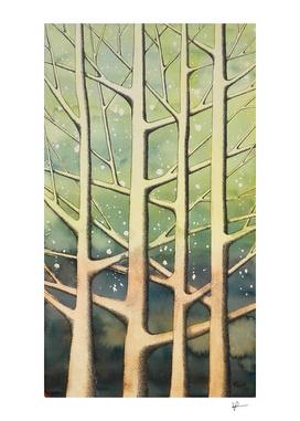 Tree two 1(300dpi)