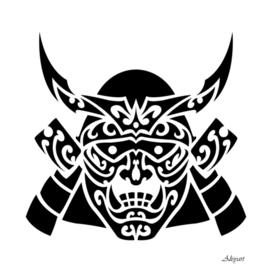 hannya japanese