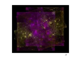 apophysis attractor colours digital