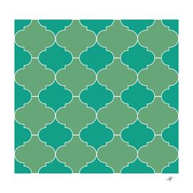 tiles arabesque ottoman bath