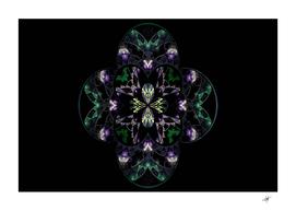fractal art textures