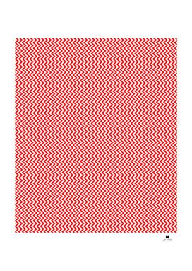 Zig Zag Stripes | Pattern