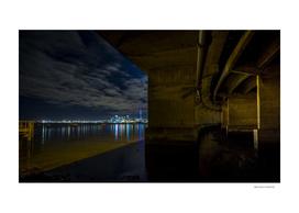 BIG CITY LIGHTS 3