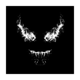 Venom lines