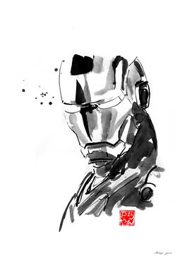 ironman 02