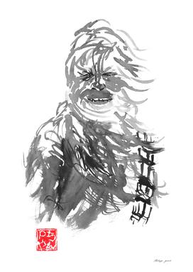 chewbacca 02