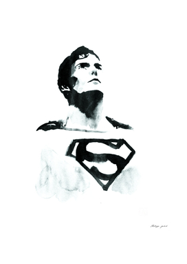 christopher reeves