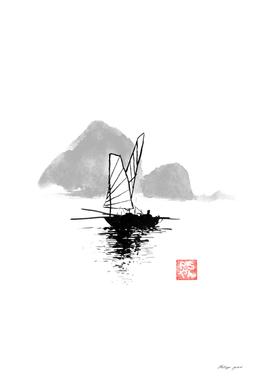 river li 07