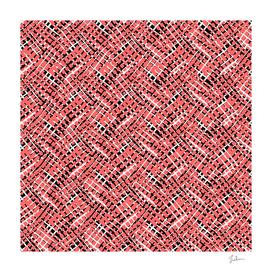 Jato (Coral)