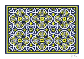 tiles panel decorative decoration