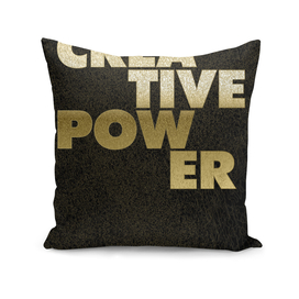 Creative Power 02