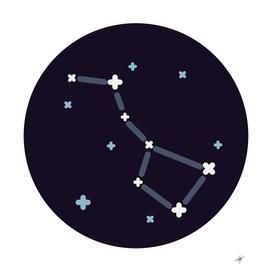 celebrities categories universe sky