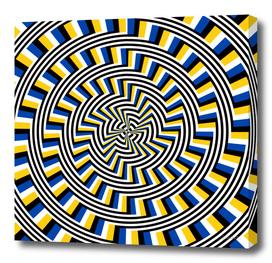 Unspiral