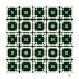 pattern design texture fashion