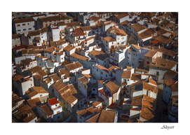 roofs ceilings houses