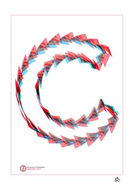 C -CROSSTALK GENETYPO #018 v01