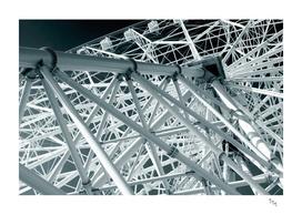 ferris wheel 06