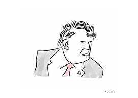 Donald der Große
