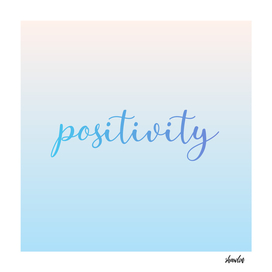 Positivity motivational quotes positive affirmations