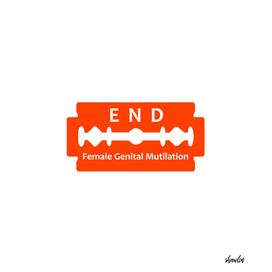 International Day of Zero Tolerance to FGM