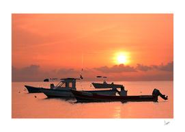 sunrise VI
