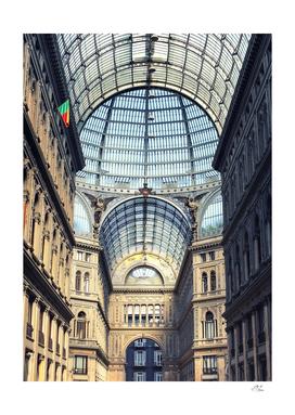 Umberto Gallery