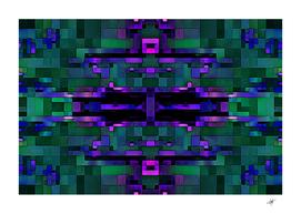 abstract pattern desktop wallpaper