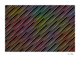 pattern abstract desktop fabric