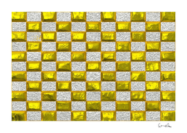 pattern desktop square wallpaper