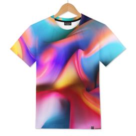 Paint Colorful Splash