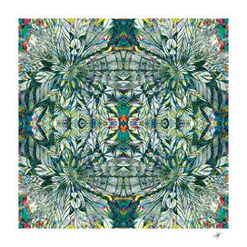 pattern design pattern geometry