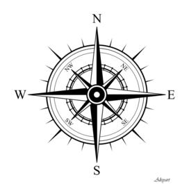 compass navigator