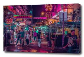 HK NIGHTS-04026