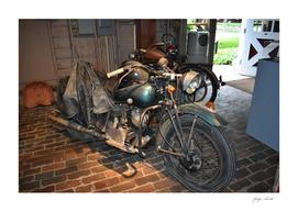 Vintagemotorcycles