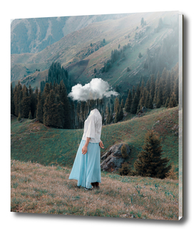 Under The Weather: Rain